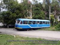 Одесса. Tatra T3SU мод. Одесса №2975