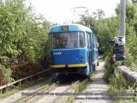 Одесса. Tatra T3 №3088