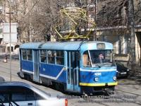 Одесса. Tatra T3 №3299