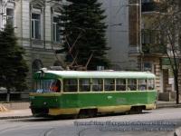 Tatra T3SU №4069