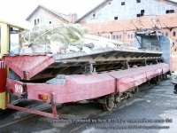 Одесса. МТВ-82 №919