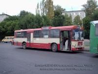 Ростов-на-Дону. MAN SL-200 1449РОА