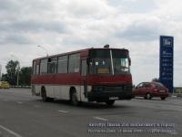 Ростов-на-Дону. Ikarus 256 8718РДЧ