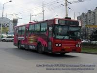 Ростов-на-Дону. Scania CN113CLB ас003