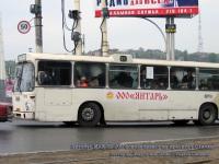 Ростов-на-Дону. MAN SL200 ас396