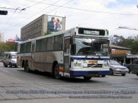 Ростов-на-Дону. Volvo B10M-70B ас707