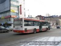 Ростов-на-Дону. Mercedes O405N ак057