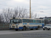 Ростов-на-Дону. Säffle (Volvo B10M-65) ак146
