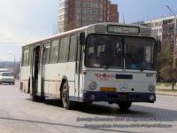Ростов-на-Дону. Mercedes O307 ак777