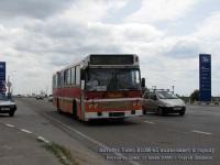 Ростов-на-Дону. Volvo B10M-65 ак804