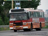 Ростов-на-Дону. Volvo B10M-60 ак809