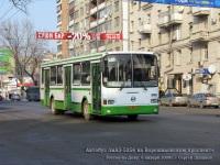 Ростов-на-Дону. ЛиАЗ-5256.45 ак877