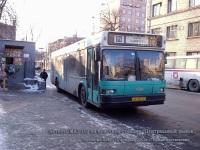 Ростов-на-Дону. МАЗ-103 ам112