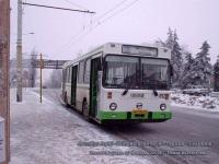 Ростов-на-Дону. ЛиАЗ-5256 ам124