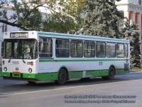 Ростов-на-Дону. ЛиАЗ-5256 ам125