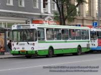 Ростов-на-Дону. ЛиАЗ-5256 ам127