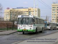 Ростов-на-Дону. ЛиАЗ-5256 ам128