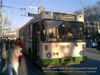 ЛиАЗ-5256.25 ам131