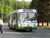 Ростов-на-Дону. ЛиАЗ-5256 ам141