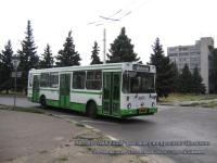 Ростов-на-Дону. ЛиАЗ-5256 ам142