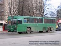 Ростов-на-Дону. Scania CR112CL в593ео