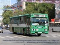 Ростов-на-Дону. Scania CN112CL в594ео