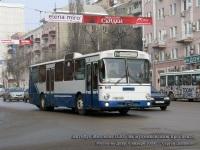 Ростов-на-Дону. Mercedes O305 с267сн