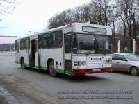 Ростов-на-Дону. Scania CN112CLB с404но