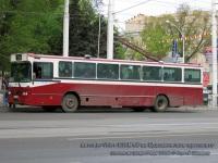 Ростов-на-Дону. Volvo B10M-60 с594на