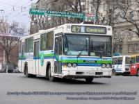 Ростов-на-Дону. Scania CN113CLB с777вн