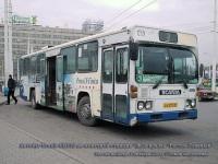 Scania CR112 са211