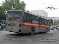 Ростов-на-Дону. Scania CR112 са263