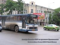 Ростов-на-Дону. Arna (Mercedes-Benz O305) са288