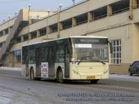 Ростов-на-Дону. РоАЗ-5236 са428