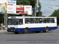 Ростов-на-Дону. Volvo B10M-65 са477