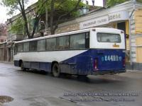 Ростов-на-Дону. Volvo B10M-65 са481