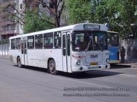Ростов-на-Дону. MAN SU240 св018