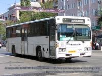 Ростов-на-Дону. Scania CN112CL св033