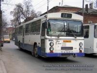 Ростов-на-Дону. Volvo B10M-65 св064