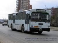 Ростов-на-Дону. Mercedes O305 св111