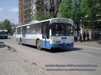 Ростов-на-Дону. Mercedes O305 св543
