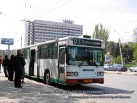 Ростов-на-Дону. Scania CN113CLB св888