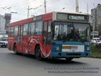 Ростов-на-Дону. MAN SL202 се117