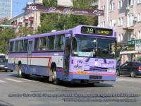 Ростов-на-Дону. Volvo B10M-70 се393