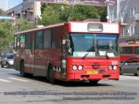 Ростов-на-Дону. Scania CN112CLB ск236