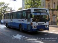 Ростов-на-Дону. Scania CN112CL ск985