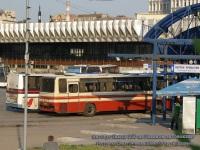 Ростов-на-Дону. Ikarus 250 см109