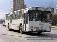 Ростов-на-Дону. Mercedes O305 см436