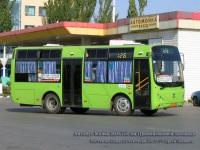 Ростов-на-Дону. Mudan MD6750 см681