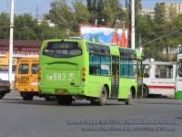 Ростов-на-Дону. Mudan MD6750 см683